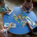 Методические рекомендации для педагогов по организации дидактических игр