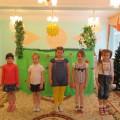 Сценарий кукольного спектакля по мотивам сказки В. Сутеева в подготовительной группе «Дядя Миша»
