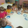 Экспериментирование как средство развития познавательной активности дошкольников (фотоотчет)