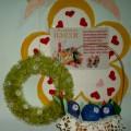 Поздравление для родителей от детей с праздником «Светлой Пасхи»