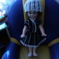 Мастер класс: «Шьем одежду для кукол!»— из опыта работы (для воспитателей)