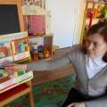 Отчёт о проведении беседы по пожарной безопасности «Спички— детям не игрушки»