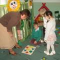 Консультация для воспитателей «Приемы активизации познавательной деятельности дошкольников»