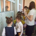 Проект «Пиратский квест для выпускников детского сада». Часть 2: Математическое испытание. Испытание на знание родного языка