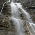 Фоторепортаж «Поездка к водопадам Учан-Су и Козырек»