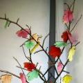 Фотоотчет «Итоги реализации проекта «Осень в нашем детском саду»