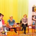 Мастер-класс «Наполняемость музыкального уголка в группах детского сада»