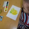 «Что за прелесть эти сказки!» Фотоотчёт проекта для детей второй младшей группы