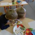 Гербарий— деревья на участке детского сада. Конспект познавательно-исследовательской деятельности в подготовительной группе