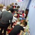Итоги конкурса «Портфолио дошкольника»