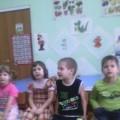 Беседа с детьми на тему: «Наша Армия» к 23 февраля (для детей среднего и старшего дошкольного возраста)— фотоотчет