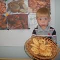 Хлеб-всему голова (фотоотчёт)
