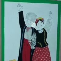 Изображение - Поздравление коллективу на день дошкольного работника detsad-341936-1505513842