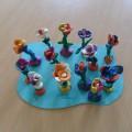 Проект «Развитие познавательных и творческих способностей детей посредством ознакомления с окружающим»