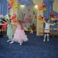 Сценарий праздника «Мамин день»