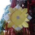 «Звёздочка в технике «оригами». Мастер-класс