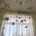 Экологический проект «Цветник на окне». Экологический проект «Деревня Цветаевых»