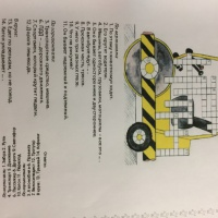Консультация «Безопасная дорога— детям»