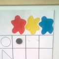 Логические игры с кубиками