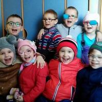 Проект «Наш любимый детский сад», старшая группа