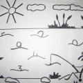 Игровые задания для детей подготовительной группы в формировании элементарных математических представлений