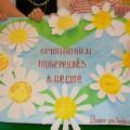 Стенгазета «Белые ромашки» к 24 марта— Дню борьбы с туберкулёзом