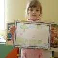 Патриотическое воспитание детей. Праздник 23 февраля— День защитника Отечества (фотоотчет)