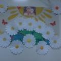 Мероприятия в детском саду «День любви, семьи и верности»