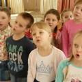 Консультация для музыкальных руководителей «Использование игровых методик в развитии певческих способностей детей»
