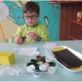 Мастер-класс изготовления поделки из бросового материала «Транспорт»