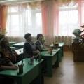 Мастер-класс «Использование здоровьесберегающих технологий в коррекционно-образовательном процессе учителя-логопеда»