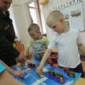 Проектная деятельность в детском саду в соответствии с ФГОСдо (из опыта работы)