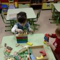 Мелкая моторика как средство формирования и развития правильной речи у дошкольников