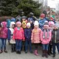 Музей «Лавка Чеховых» (экскурсия)