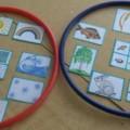 Конспект проведения экологической викторины «Знатоки природы» в форме игры «Что? Где? Когда?» для детей 6–7 лет
