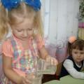 Детское экспериментирование как метод обучения
