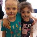8 июля— День семьи, любви и верности. Фотоотчёт о проведении праздника в детском саду