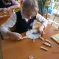 Развивающие игры для умственно отсталых детей
