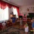 Наш любимый детский сад. Фотоотчет