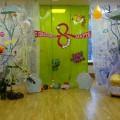 Роль декорации в проведении детских музыкальных праздников