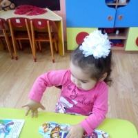 Консультация для родителей и педагогов «Здоровый образ жизни дошкольника»