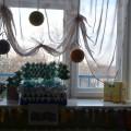 Фотоотчёт «Новый год в окно стучится!»