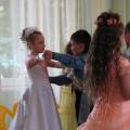 Сценарий выпускного праздника в детском саду
