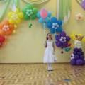 Сценарий выпускного вечера в детском саду