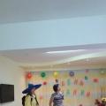 Развлечение во второй младшей группе детского сада «1 сентября-День знаний»