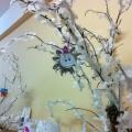 Оформление помещения «Зимняя сказка»