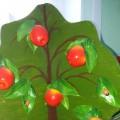 Методическое пособие «Дерево сезонов»