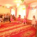 «Русский солдат умом и силой богат!» Сценарий праздника к 23 февраля для детей старшего дошкольного возраста