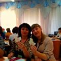 Зональное совещание по внедрению регионального компонента в ДОУ Краснодарского края (фотоотчет)