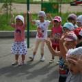 Квест «В поисках клада». Сценарий развлечения для дошкольников